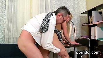 jared hunks and porno gay scott college isaac Loira na janela5