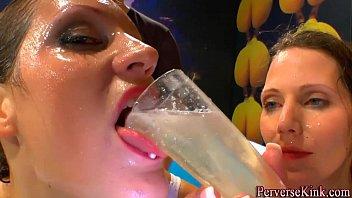 piss drinking mom Video intimo de lucy cabrera