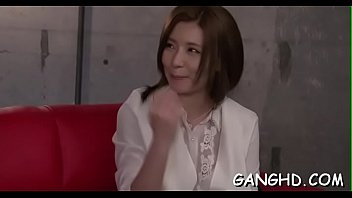 japanese neighbor babe fucked to her Holly ren hutchens girlsdoporn