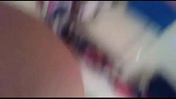 al engaando novio Cellophan japanese mom lap dance