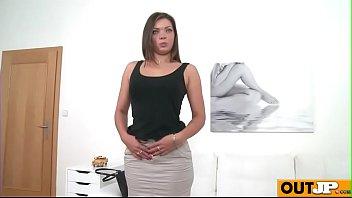casting agent male Duerme porno casero