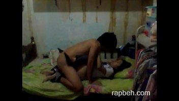 students scandal korean sex Mallu hot clip