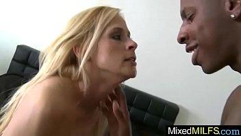 mature masturbates horny English son hot sex