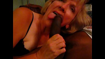 with her mature aunt fucked dog3 Sexy hot milf slut get hardcore sex movie 35