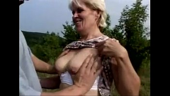 granny hairy porn Black father and daughter incest