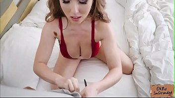 cock huge webcam reaction Sorority girls playboy 1997