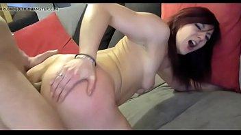 amateur anal neighbor Sex monther jepane