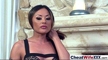 ebony boy cheating accidently impregnates white creampie wife Mutter lehrt sohn