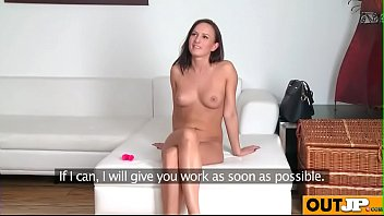 tlas scandal tape firas sex Apanese mom and son temptation