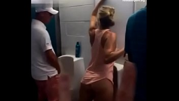 the betraying bathroom horn Gaysex 3gp download videos
