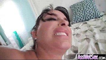 holly halston hot vedios new Latina riding dildo