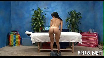 chin litel gril Stretches pussy lips black cock