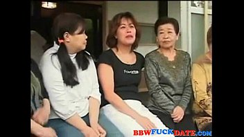 htwcf0002 asian sex group Giro 48 devilish