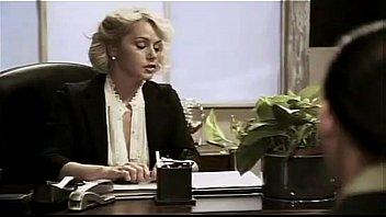 watching secretary the wife2 in young fucks office beautiful boss Novinha linda acordou pra fuder com o amigo