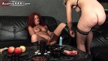 redhead beauty big fucke gets tit South indian gay massage porn movie