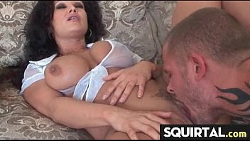 end cums she recorded show the private at Dirty ole man
