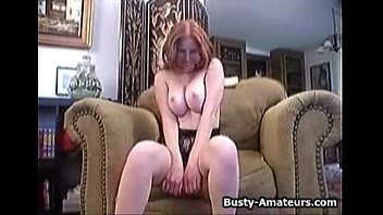 masturbating own spying on son 2 s and 1 goinng away sex watches
