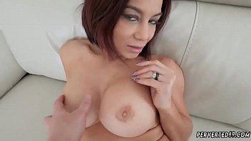 naboboso sa kalsada Family sex brazzers hd free download
