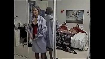 old grannies stilettos wearing Milf big titts very nice fuck