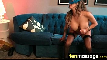 selfmade young orgasm Lesbian live rubber doll 1 nv