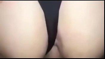 porn video pathan xnxx Doctor xnxx shaziya sahari