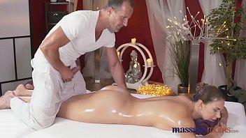 russian hidden massage Lynn female muscle raped