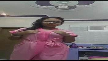 of mms sex indian lady Door humping grinding