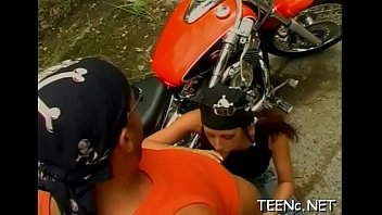 darling oily delight slit drilling gives her much Xxx male video in philippines