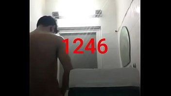 mutfakta baskadir sex gizlivideom com Anal i massage