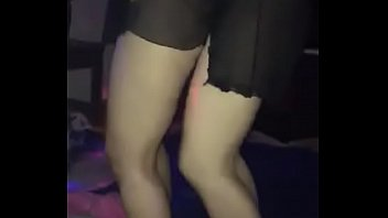 vy mfc bumble Incredible sweet amateur latina masturbates on her bed with small toy