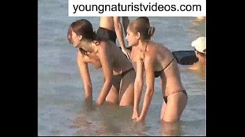 errection nude beach Facebased puke gagging young compilation