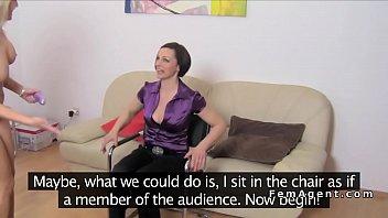 incredible orgasm squirt2 female Seduces straight guy massage dildo2