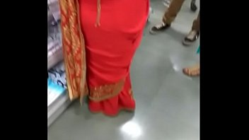 work at cleavage desi show aunty Cartoon small babas