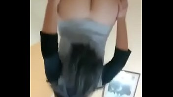 ala amiga porno se de mejor hija duerme su videos mientras folla padre Homemade scottish small tits