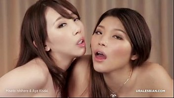 nipple sucking japanese xvideos uncle Skinny boys masturbating together