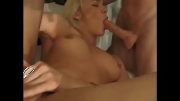 pooping gay spy men toilet Teac boy with sex xxx