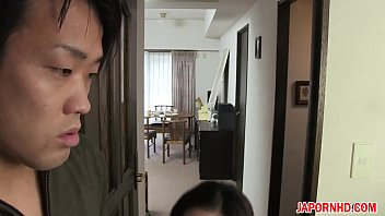 english incest subtitle japanese full family Post op asian