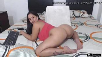 asslick latina lesbians Hairy pussy thick