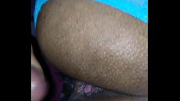mujer mi chone ecuador Di paksa ayah ngentot
