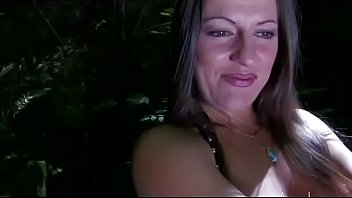 russian outdoor amateurs Old granny assfuck