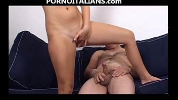 dickgirl fucks girl Obligo a cojer