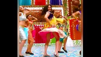 sri videos upeksha actress lankan dawnlod swarnamali sex Jennifer strips and toying