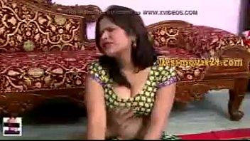 video bangladeshi poren Beautiful fuck big tit