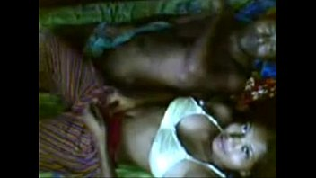 garl village fuk3 Podi kollo sex