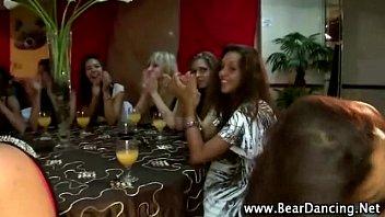 cfnm off women stripper wild a amateur suck Mujeres mamndo perros