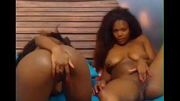 skinny dance free lap black lesbians Sex video little boy teacher
