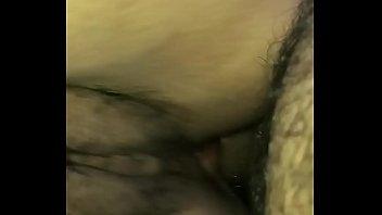 anal forced puta violada rape Indian faty aged aunty