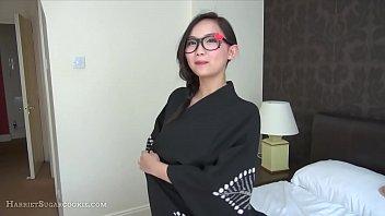 show webcam korea manstrubasi Tamil classci movie