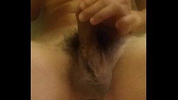 sex sound phone Chava folla rico2
