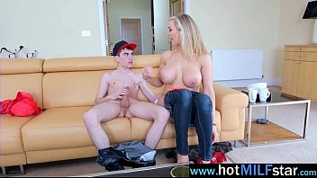 rebecca dp bardoux Indian forcefully fucked mms5